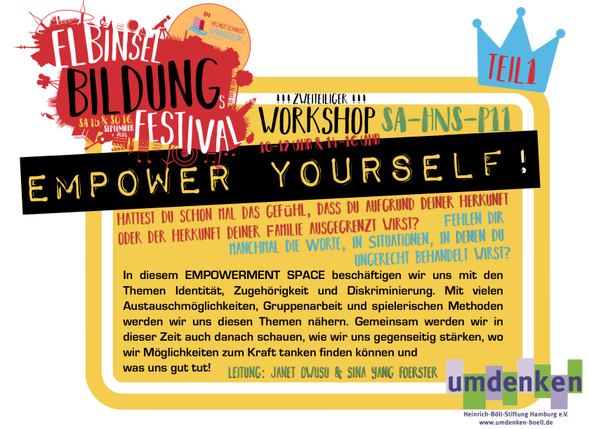 empower11.png